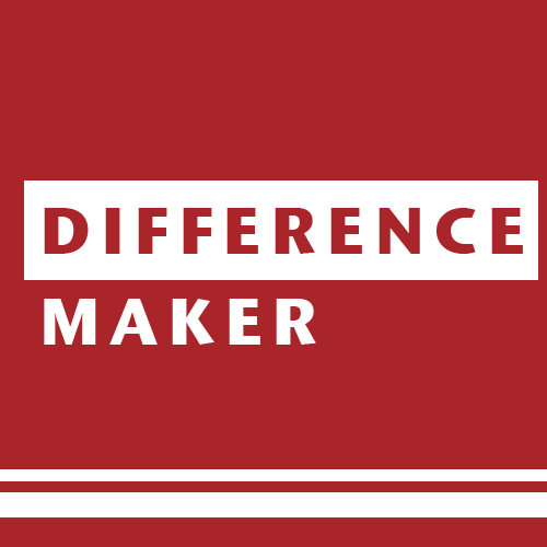 Difference Maker-01.jpg