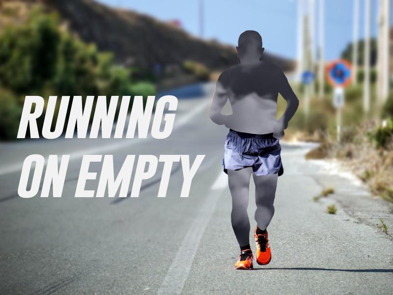 Running-on-Empty-Still.png