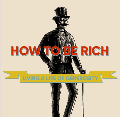 How+to+Be+rich+bulletin-01.jpg