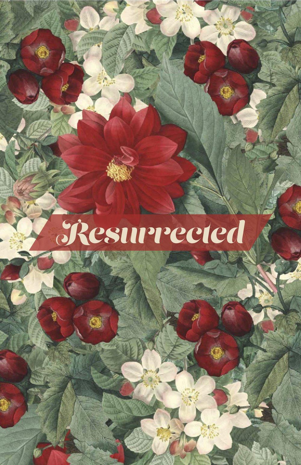 Resurrected Main copy.jpg
