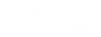 adams-golf-logo-2013-@2x.png