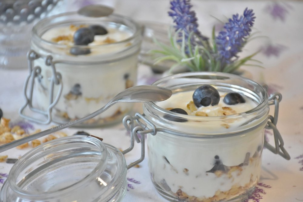 yogurt breakfast parfait.jpg