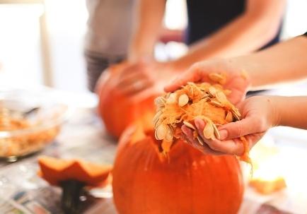 pumpkin-guts.jpg