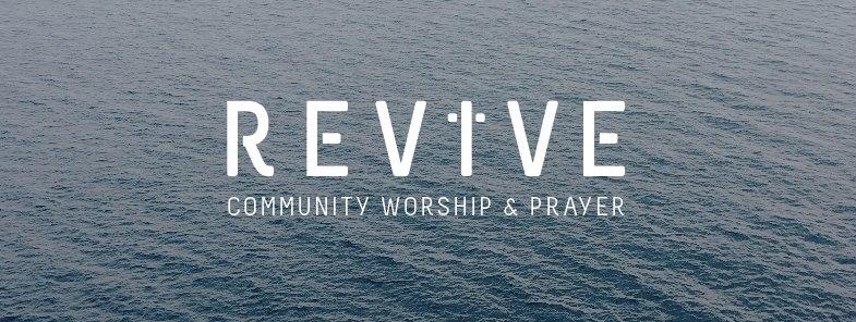 Prayer_Meeting_Engage_Church_Duluth.jpg