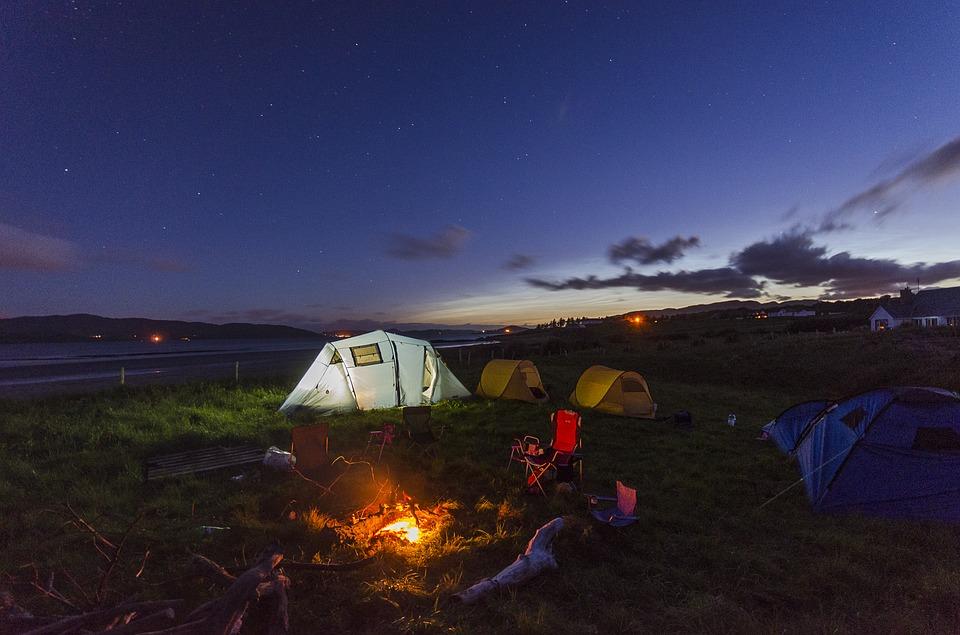 Duluth_Church_Camping.jpg