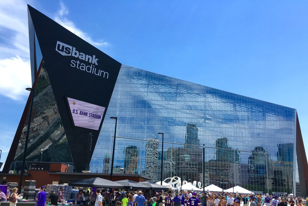 US_Bank_Stadium_-_West_Facade.jpg