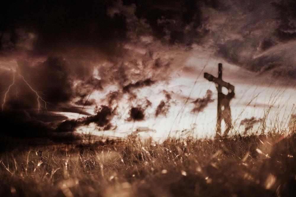 cross on a hill_lightstock.jpg