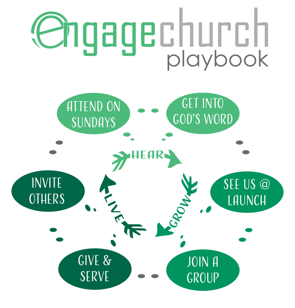 playbook ICON.png