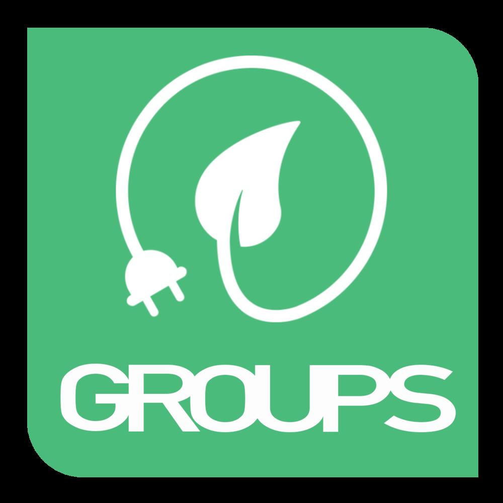 engage-church-duluth-community-groups
