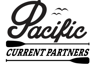 Pacific Current Partners