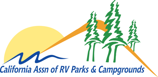 As a Strategic Alliance Partner, Pacific Current Partners (PCP) is collaborating closely with the  California Association of RV Parks & Campgrounds  on industry-wide business development initiatives. Thom Niederkofler, a partner at PCP, is currently a Trustee of REC PAC, a political action committee founded by CalARVC to advance the interests of the CA RV Industry in Sacramento. He is also volunteering on the CalARVC Education Committee, helping to bring advanced education opportunities to CalARVC members.
