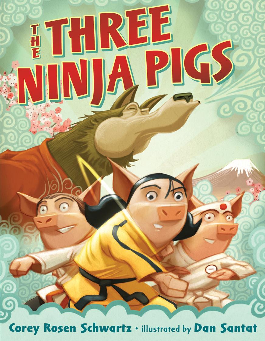 PIGS-COVER1.jpg