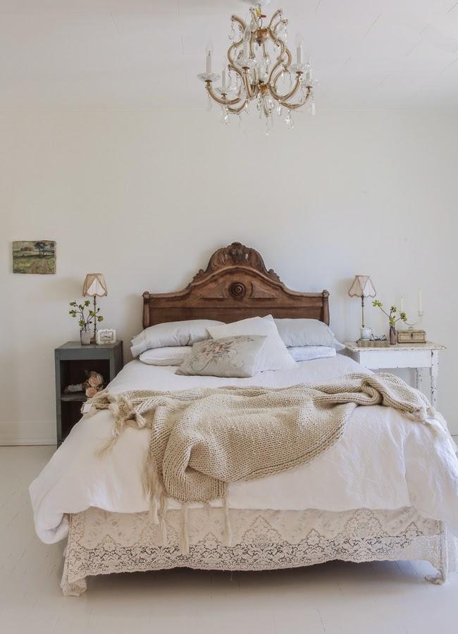 bedroompost-7.jpg