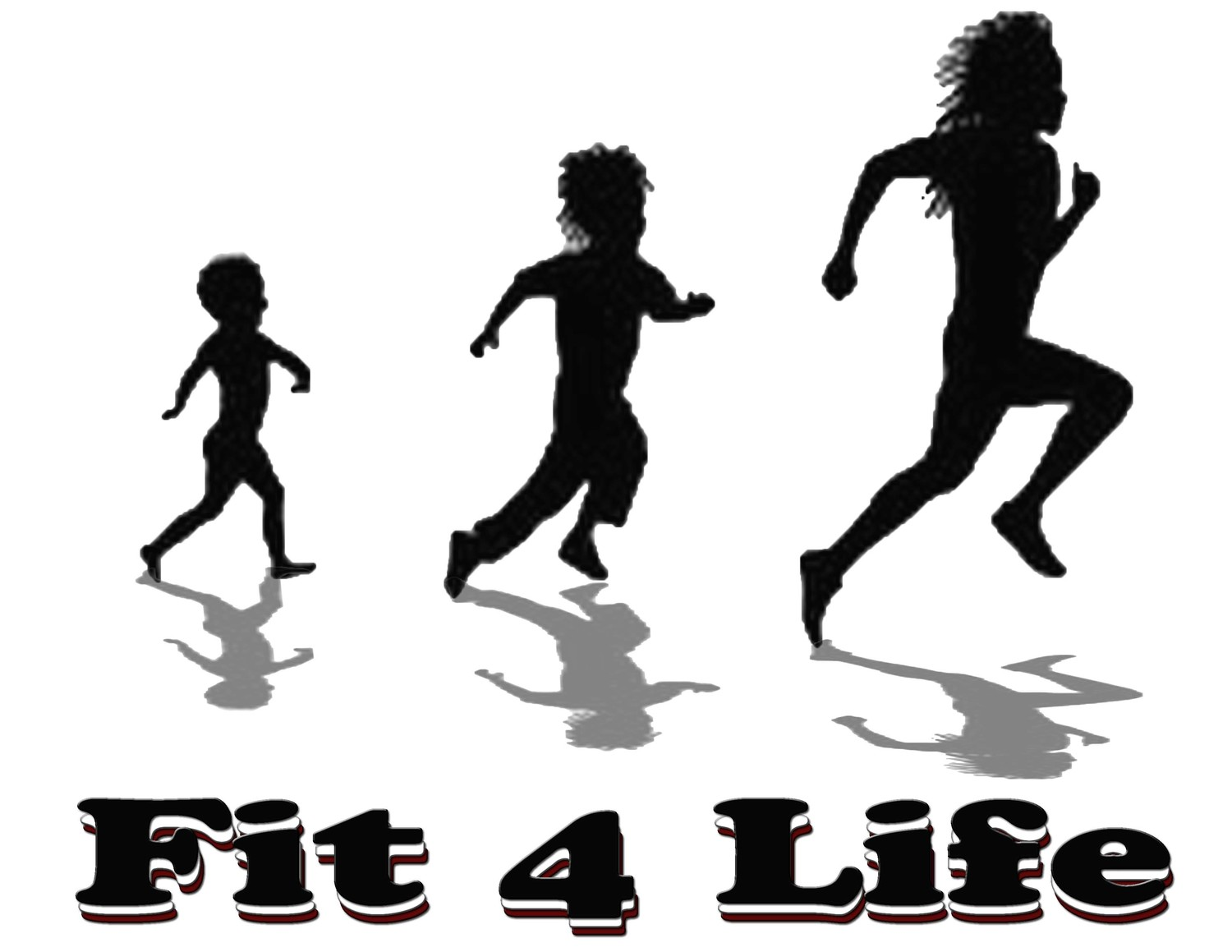Fit 4 Life Personal Training