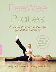 PeeWee Pilates.jpeg