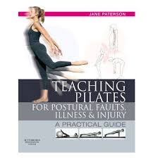 Teaching Pilates.jpeg