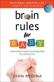 Brain Rules for Baby.jpeg