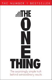 The One Thing.jpeg