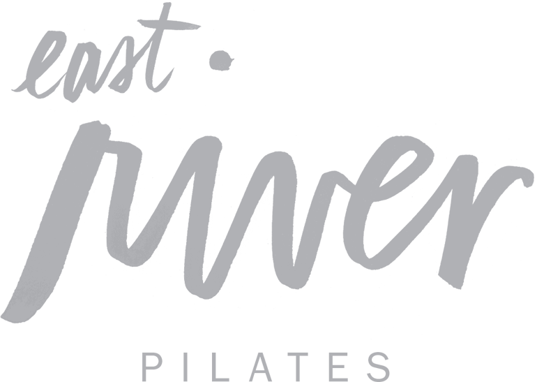 East River Pilates