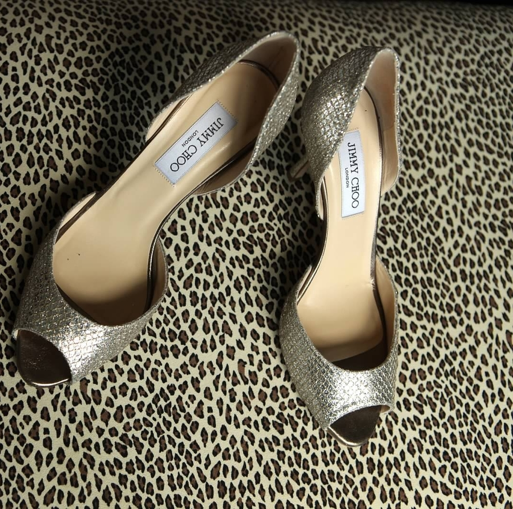409d04a597ce Tuesday Shoesday  Wedding Day Shoes Edition — Red Letter Occasions