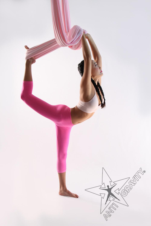 Sangmi Pink Hammock.jpeg