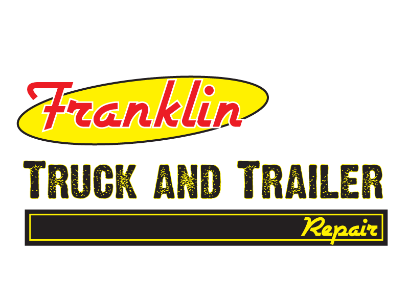 Franklin Truck and Trailer Repair