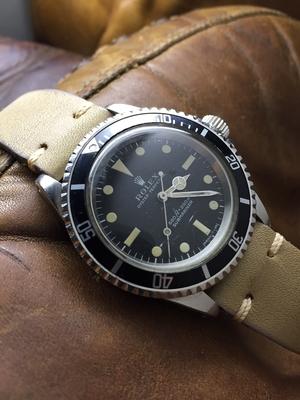 Sold Rolex Sub.jpg