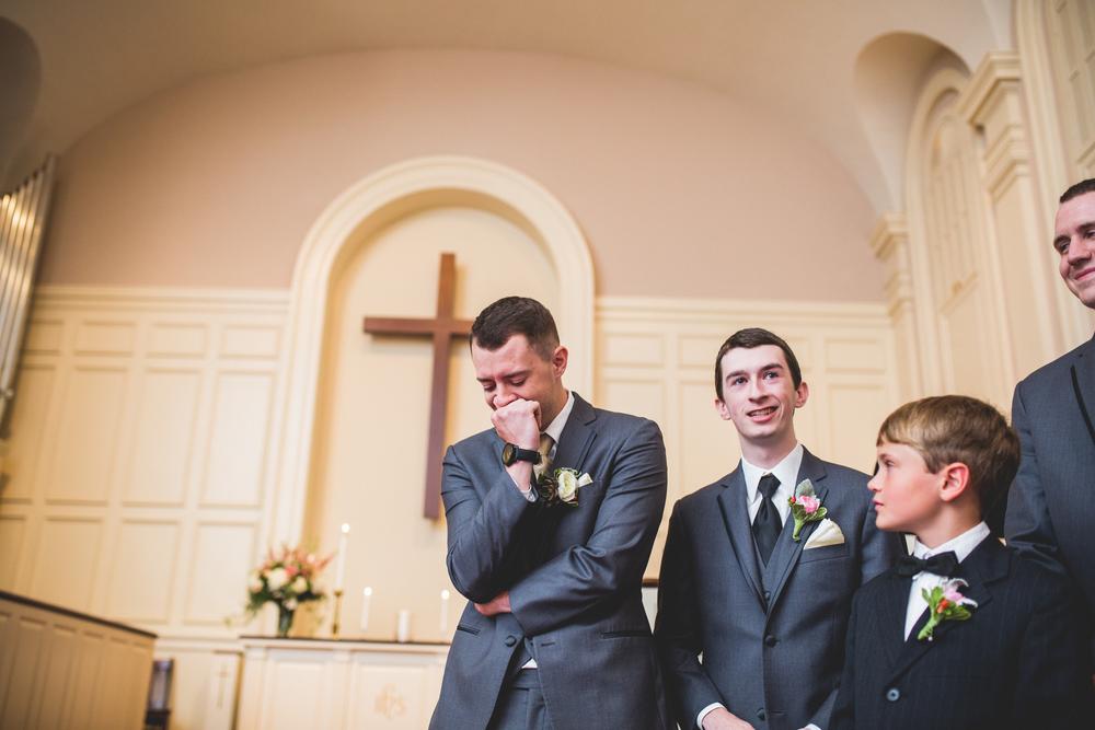 Ebersole-Wedding-Photography.post-3.jpg