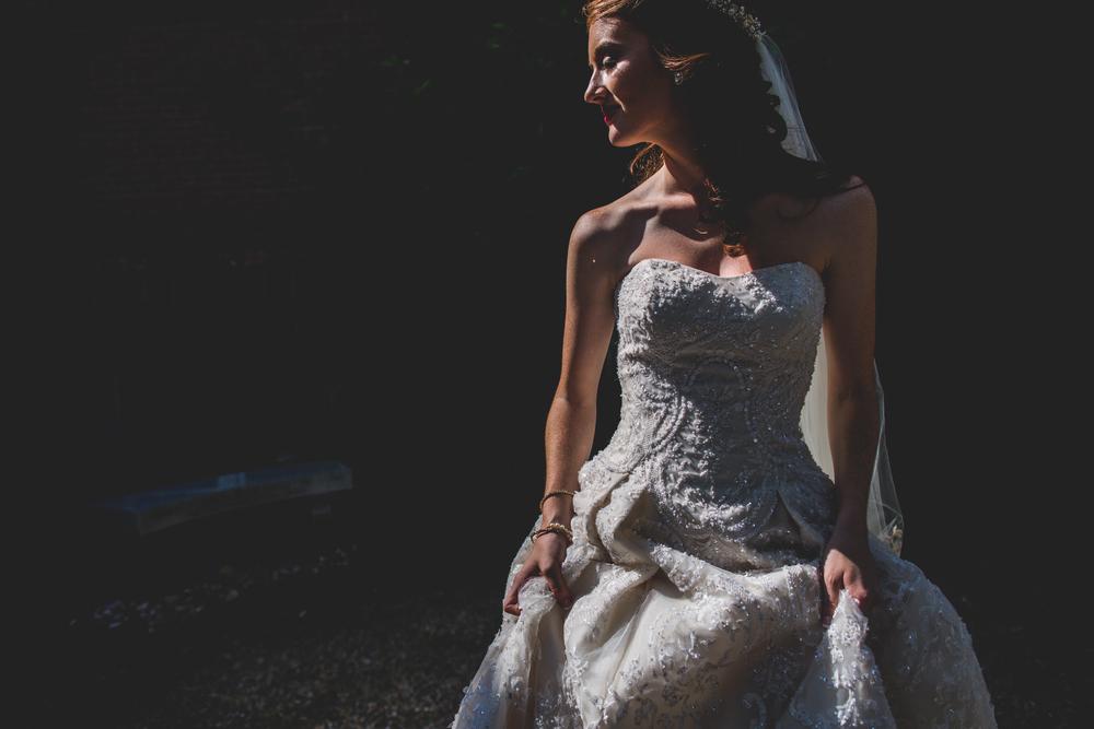 Ebersole-Wedding-Photography.post-6.jpg