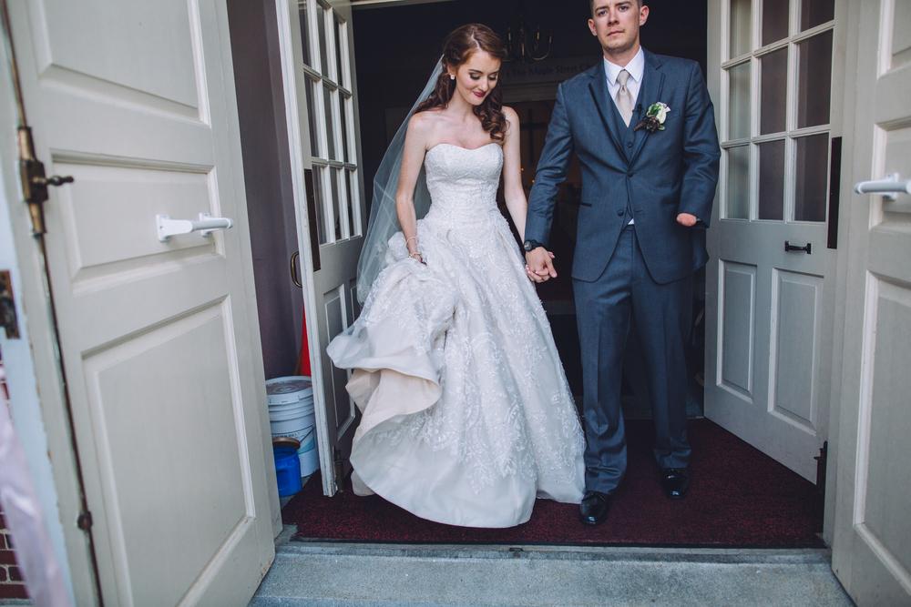 Ebersole-Wedding-Photography.post-5.jpg
