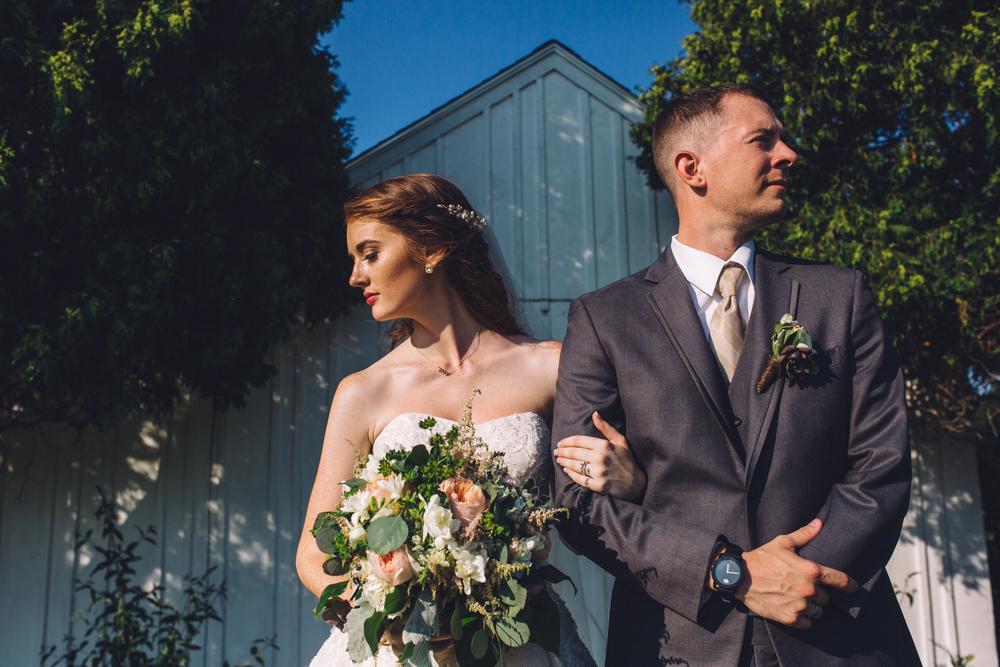 Ebersole-Wedding-Photography.post-8.jpg