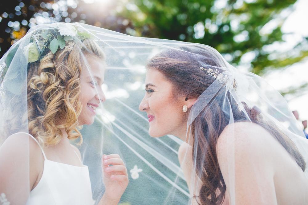 Ebersole-Wedding-Photography.post-7.jpg