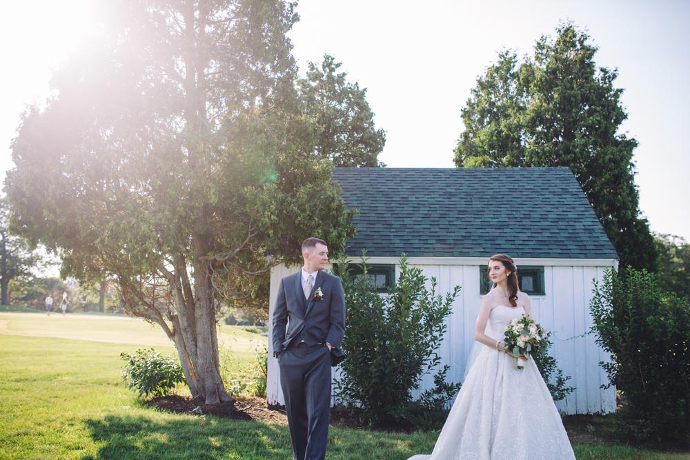 Ebersole-Wedding-Photography.post-9.jpg