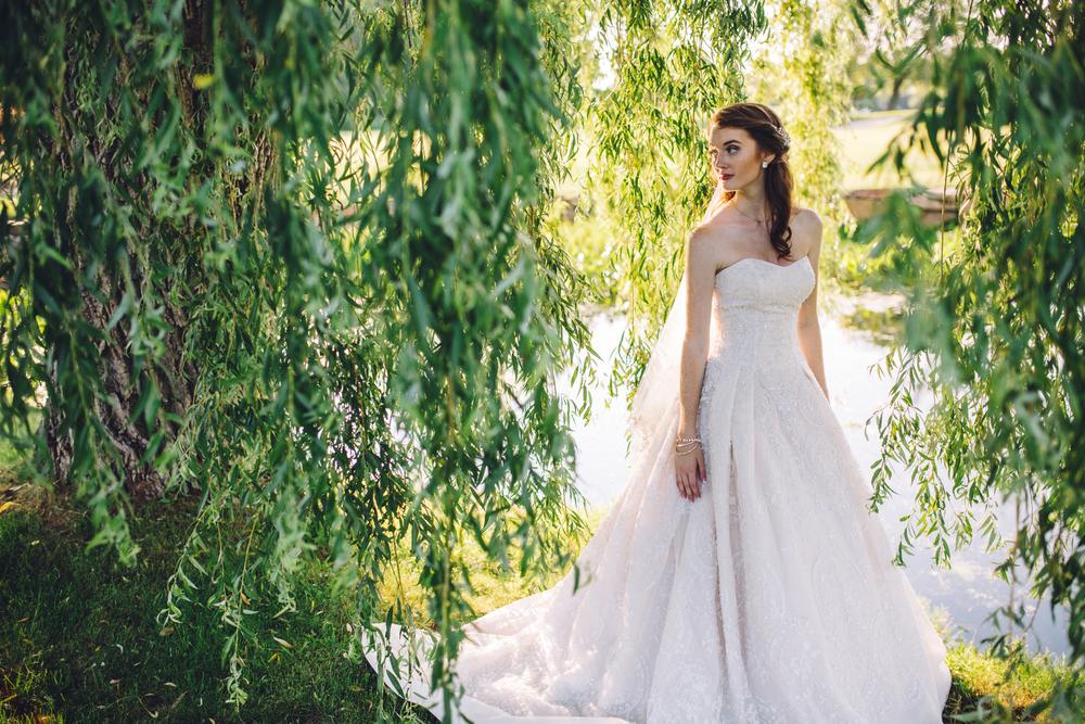 Ebersole-Wedding-Photography.post-10.jpg