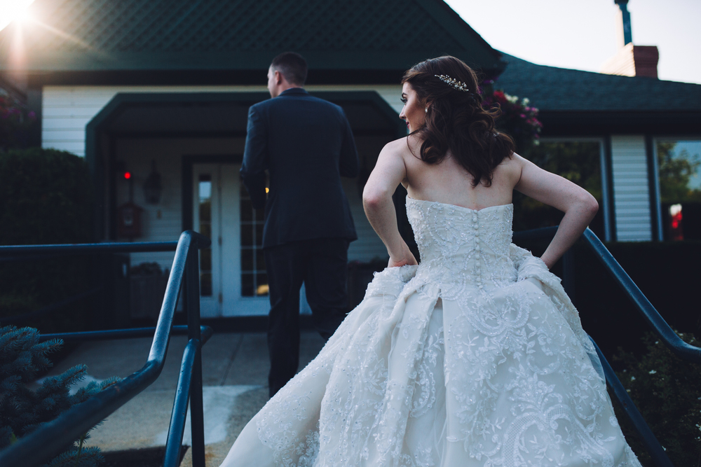 Ebersole-Wedding-Photography.post-11.jpg