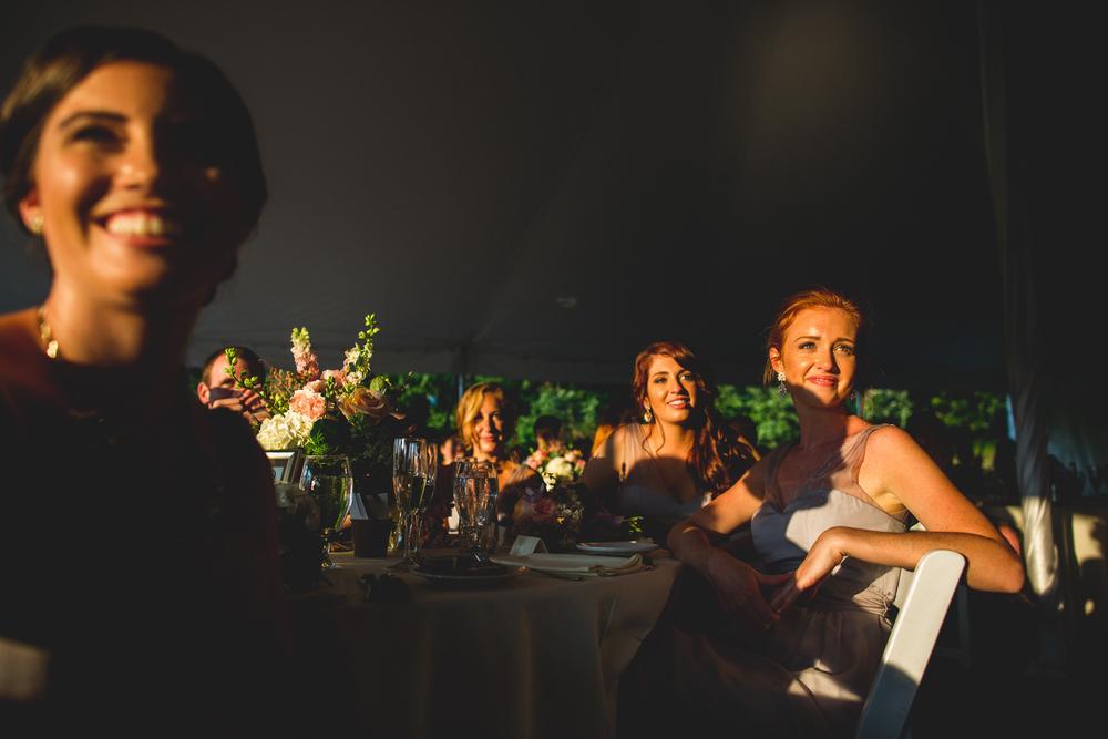 Ebersole-Wedding-Photography.post-12.jpg
