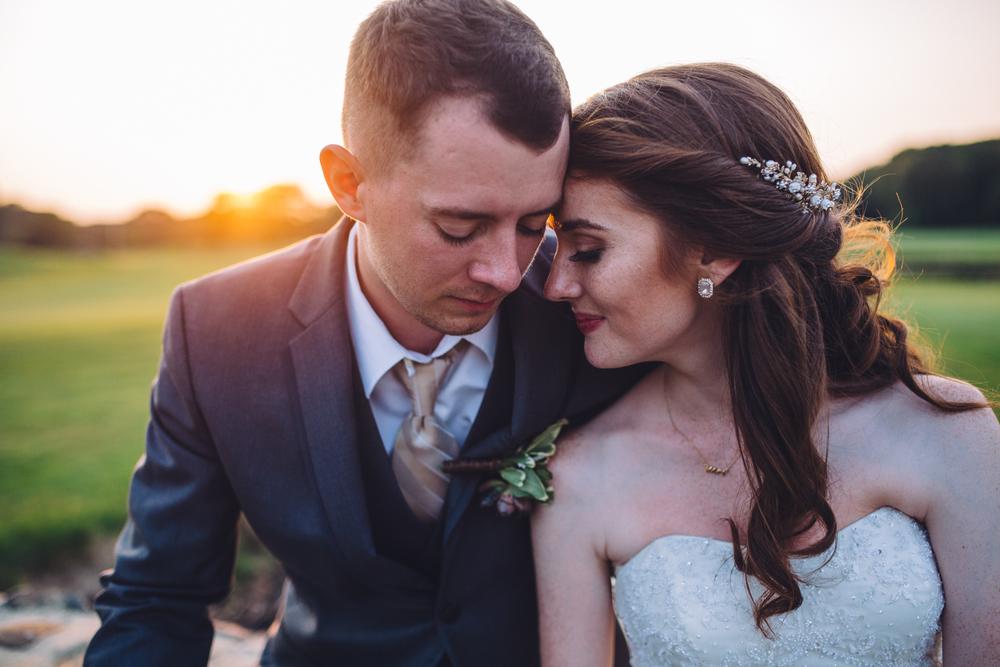Ebersole-Wedding-Photography.post-13.jpg