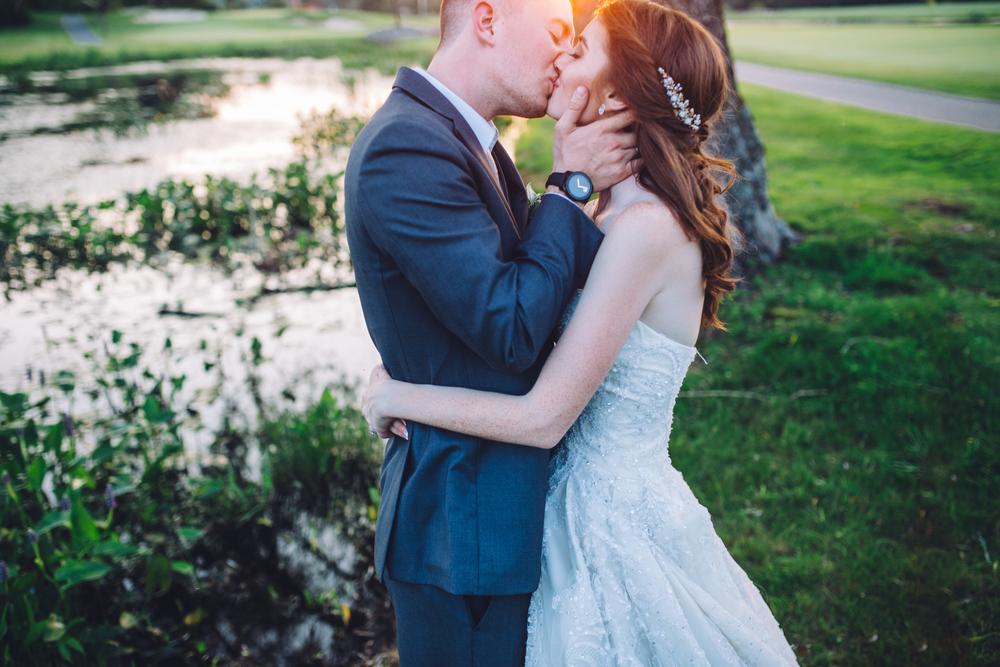 Ebersole-Wedding-Photography.post-14.jpg
