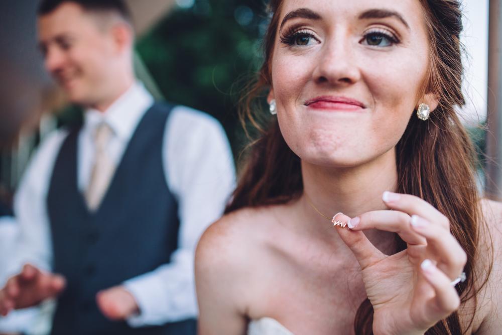 Ebersole-Wedding-Photography.post-15.jpg
