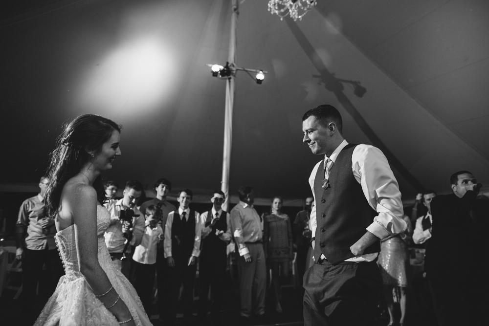 Ebersole-Wedding-Photography.post-17.jpg