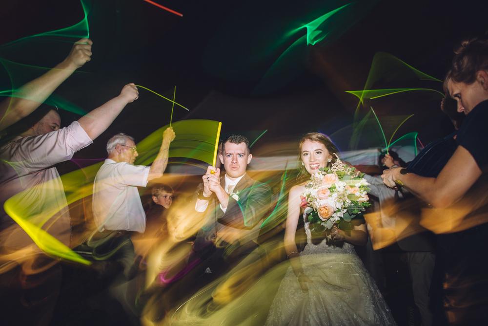 Ebersole-Wedding-Photography.post-18.jpg