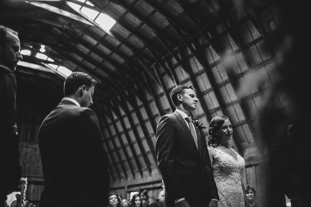 Memorytown-USA-Wedding-6.jpg