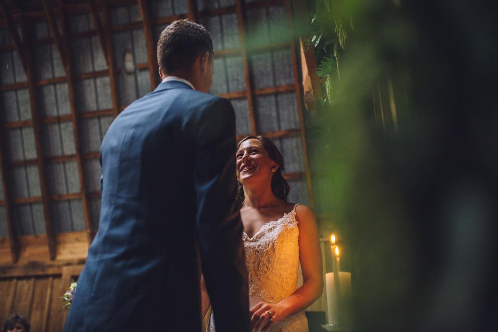 Memorytown-USA-Wedding-7.jpg
