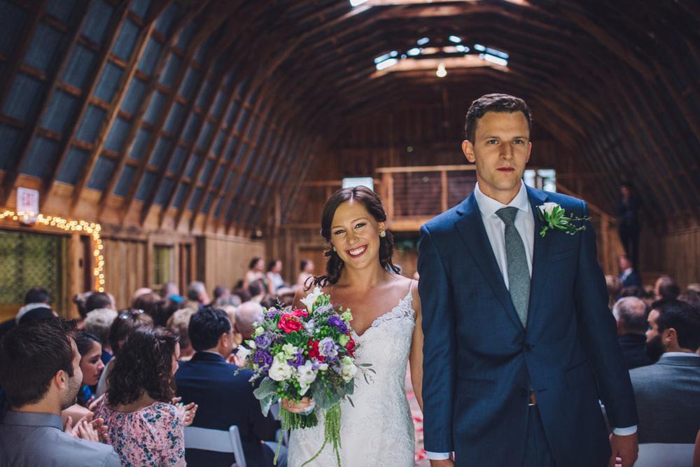 Memorytown-USA-Wedding-9.jpg