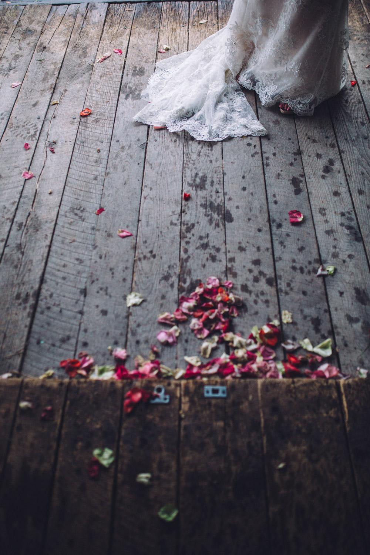 Memorytown-USA-Wedding-11.jpg