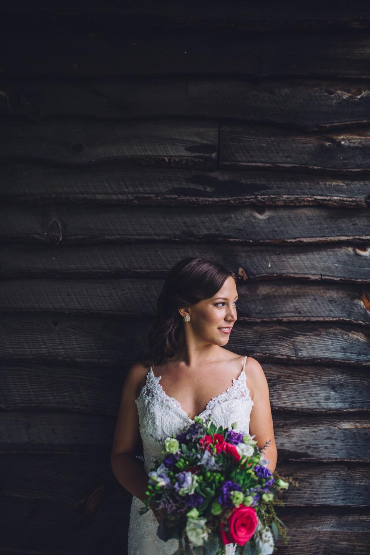 Memorytown-USA-Wedding-12.jpg
