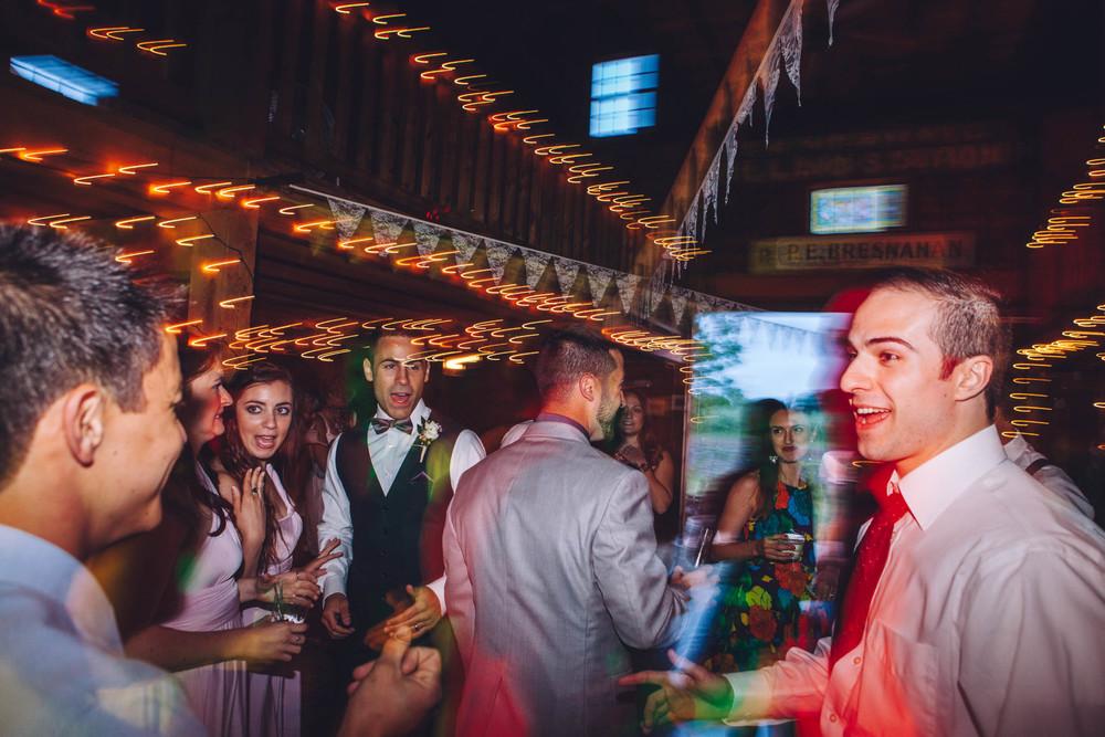 Wedding-photos-Smith-Barn-21.JPG