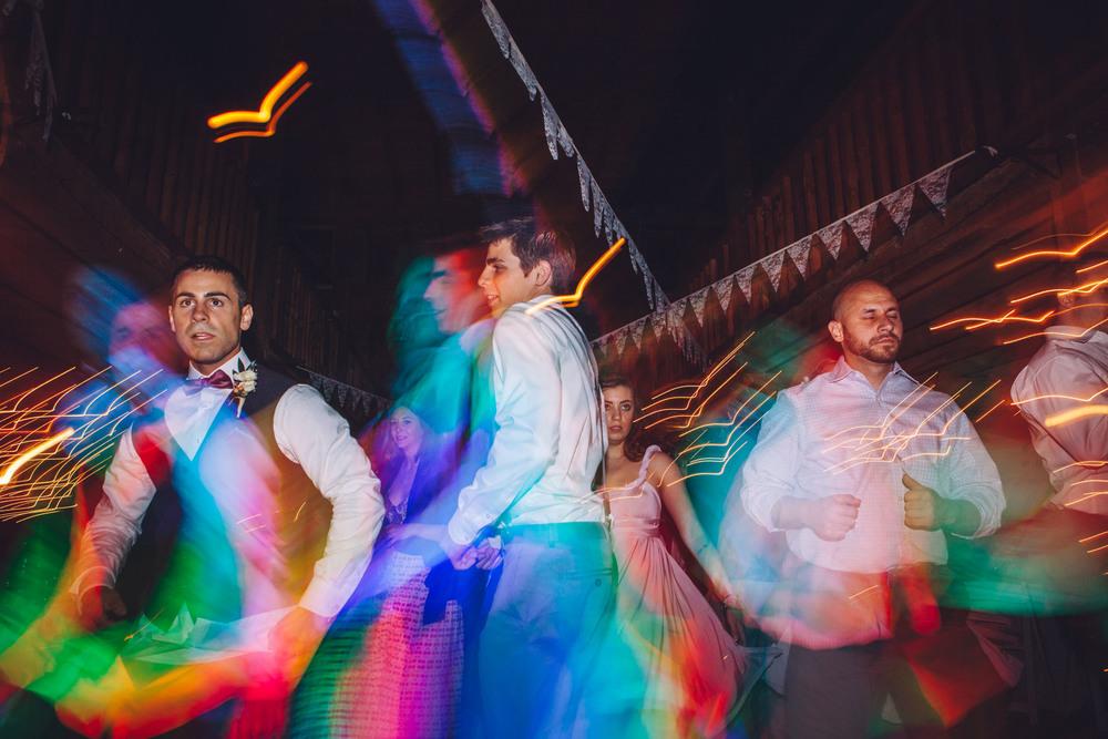 Wedding-photos-Smith-Barn-24.JPG