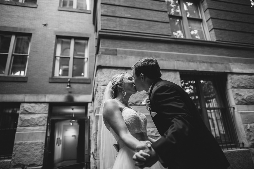 Wedding-photography.Culture-1570.JPG
