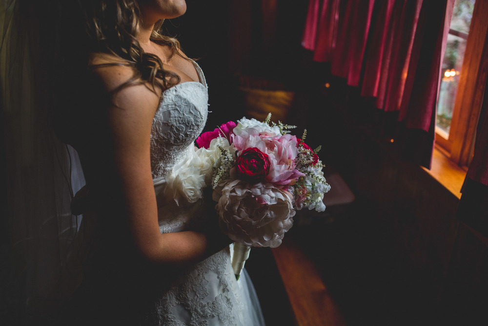 WEdding-photographer-3.JPG